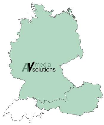 deutschland_oesterreich