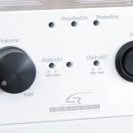 stereo_amplifier