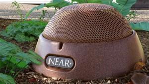 IG8 - Outdoor Lautsprecher