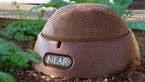 ig8 outdoor lautsprecher. Black Bedroom Furniture Sets. Home Design Ideas