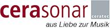 cerasonar_logo_klein
