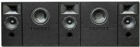 KRIX MX-5/MX-10